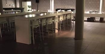 Banketaannemer Pletinckx - Boortmeerbeek - Foto's